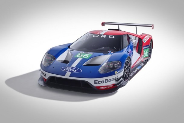 ford_le_mans_