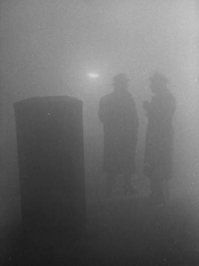 great-smog-1952-4