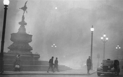 great-smog-1952-5