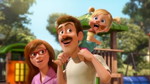 inside-out-familia-joy