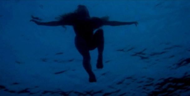 nadadora-jaws