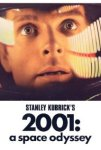 2001-space-odisey