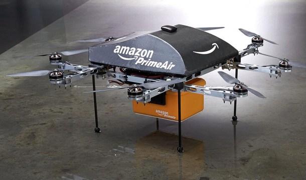 Amazon-Prime-Air-Drone-HD-Wallpaper-Wide