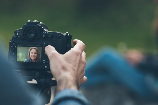 Stokkete  Shutterstock