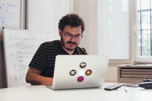 Miguel Diez Ferreira-15