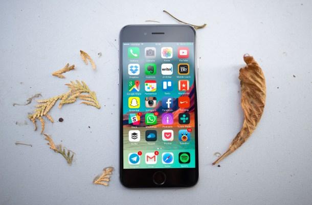 Aplicaciones para iOS - Aplicaciones para iOS - Aplicaciones para iOS - Aplicaciones para iOS - Aplicaciones para iOS - Aplicaciones para iOS