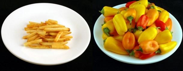 comida sana 10