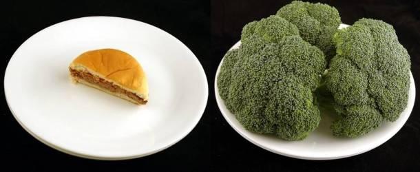 comida sana 4