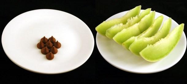 comida sana 9