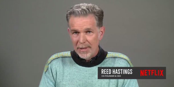 reed hastings 2.png