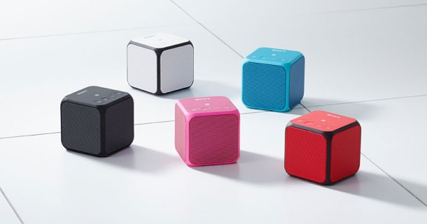 sony-srs-x11-colores