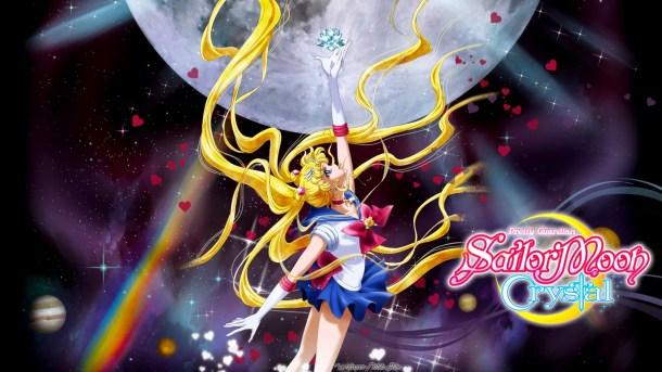 Animes-de-tu-Infancia-Sailor-Moon