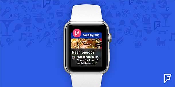 Foursquare-para-Apple-Watch copia