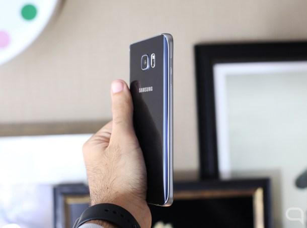 Samsung Galaxy Note 5 07