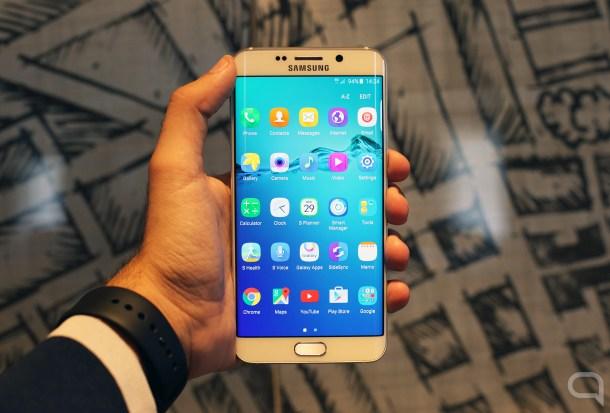 Samsung Galaxy S6 Edge+ 12 copia