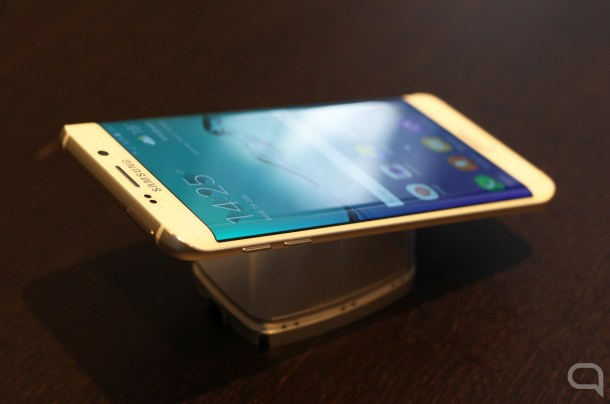 Samsung Galaxy S6 Edge+ 13 copia
