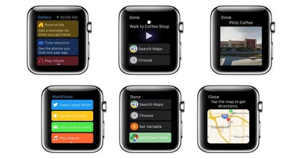 Workflow_Apple_Watch