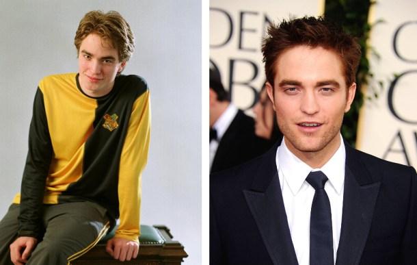 cedric-diggory-before-after