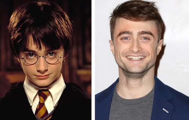daniel-radcliffe-before-after