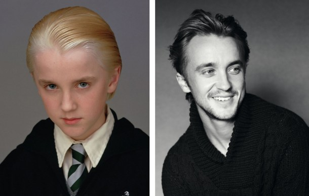 draco-malfoy-before-after