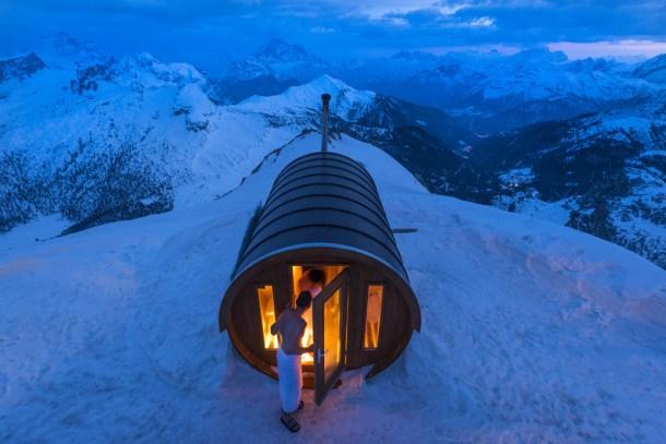 8. © Stefano Zardini / National Geographic Traveler Photo Contest