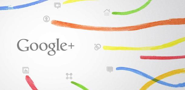 matar Google plus