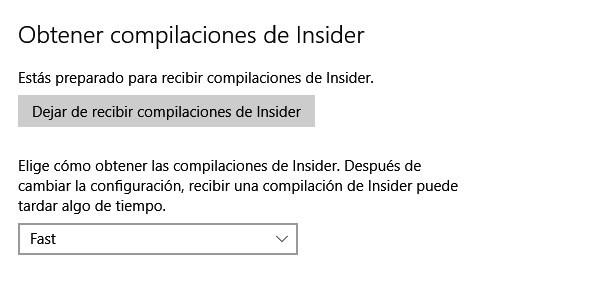 convertirte en Insider