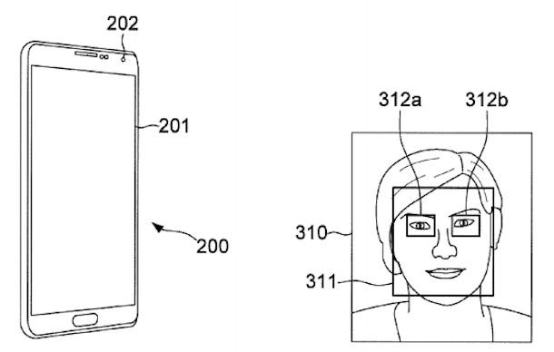 samsung-patente-ojos-2