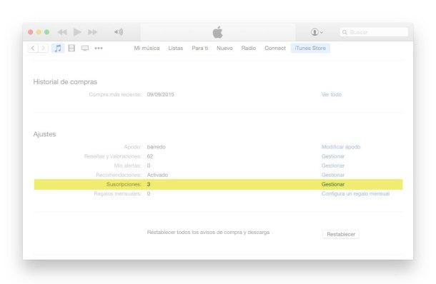 Desactivar-Apple-Music-03