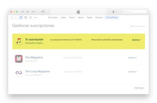 Desactivar-Apple-Music-04