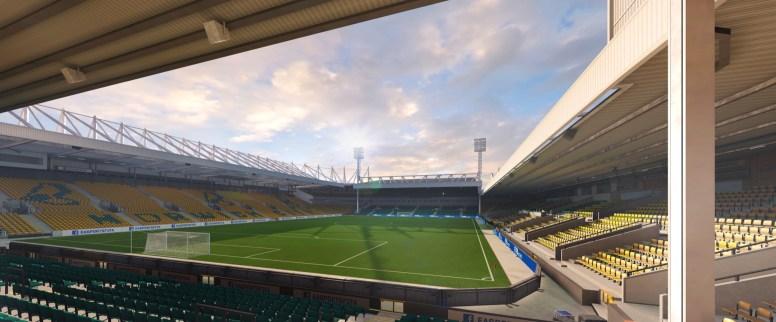 FIFA 16 06 STADIUM