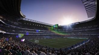 FIFA 16 09 STADIUM