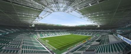 FIFA 16 11 STADIUM.jpg