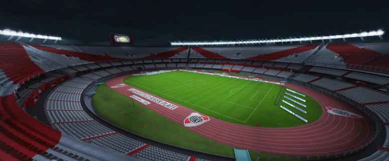 FIFA 16 23 STADIUM