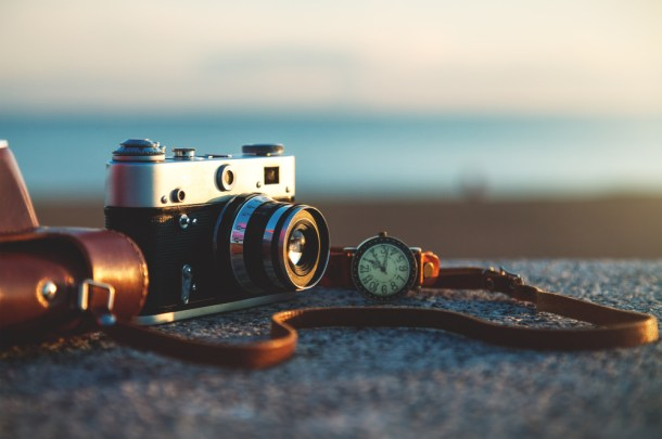 Vadim Georgiev   Shutterstock