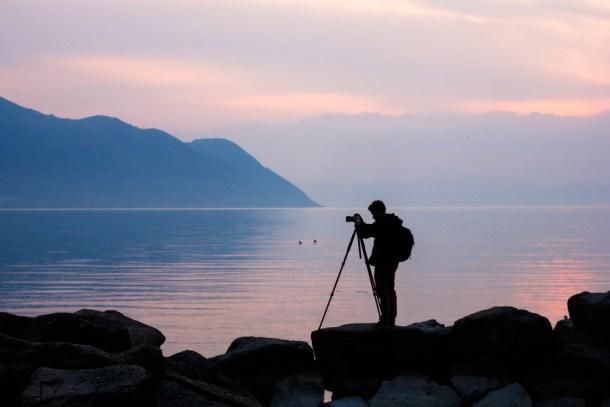 Alzbeta   Shutterstock