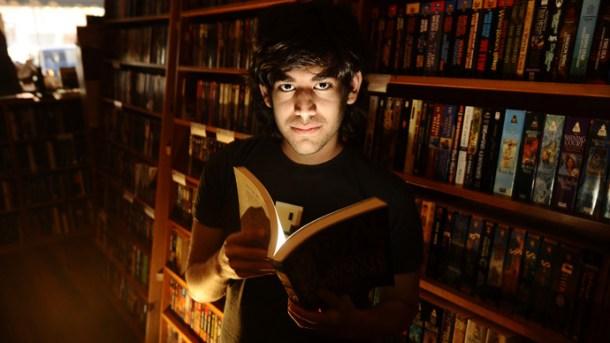 aaron_swartz-library