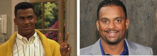 alfonso-fresh-prince-before-after