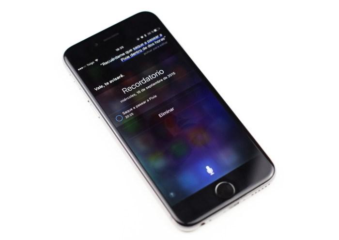 iOS 9 02