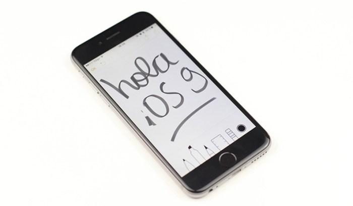 iOS 9 03