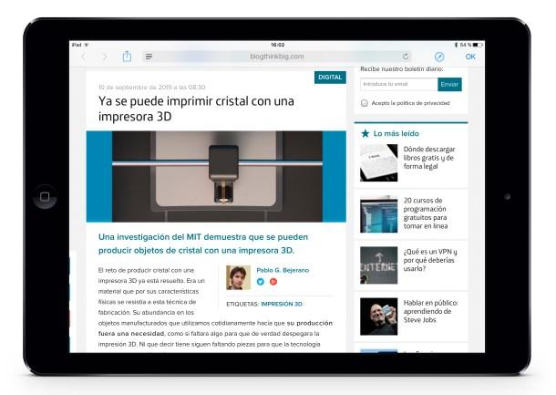 iOS 9-15