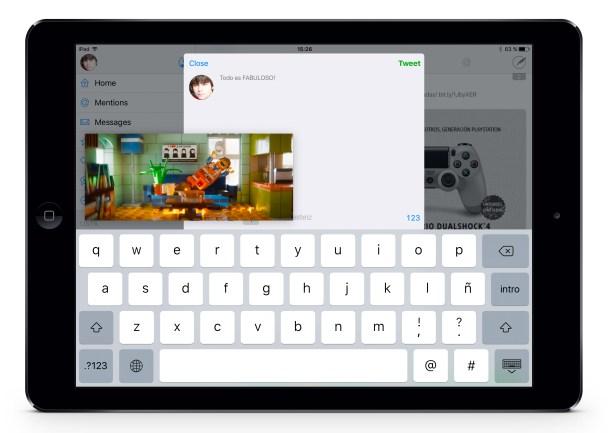 iOS 9-4