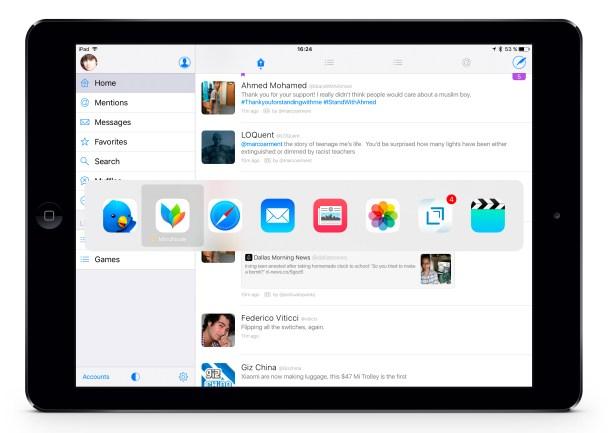iOS 9-7