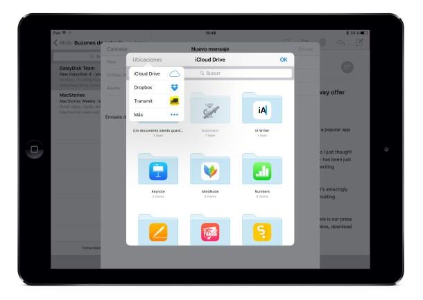 iOS8-un-ano-despues - 1