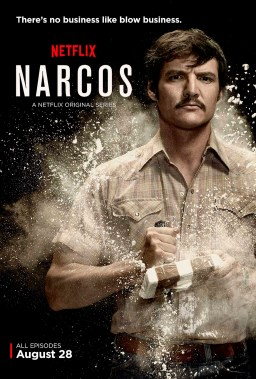 narco-pedro-pascal