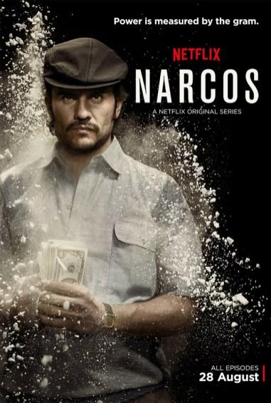 ustv-netflix-narcos-character-art-gustavo