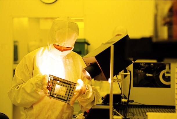 Samsung_semiconductor