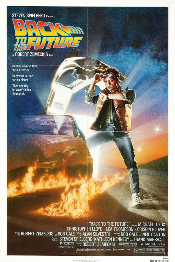 back_to_the_future_xlg