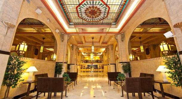 cecil-hotel