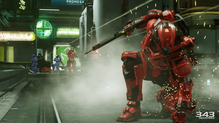 h5-guardians-arena-plaza-drop-down-jpg1
